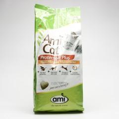 Ami Krmivo pro kočky AMI-CAT 7,5 kg