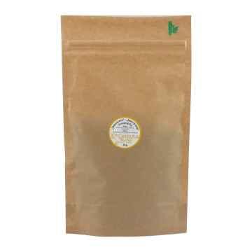 Delibutus Konopný čaj Zenový klid 50 g