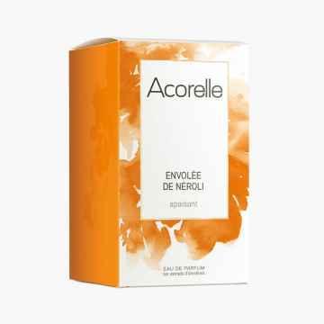 Acorelle Parfémová voda Envolée de Néroli 50 ml