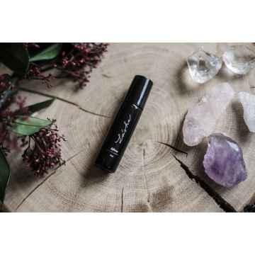 Alma Láska, přírodní parfém 10 ml