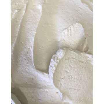 Alma Měsíčková péče, tělový krém 60 ml