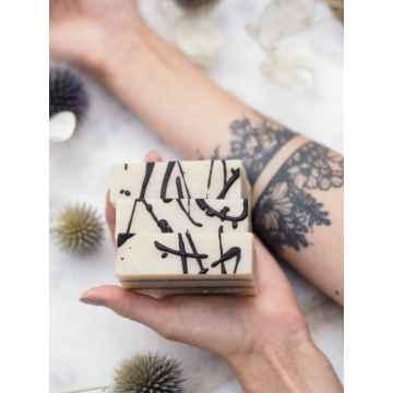 Almara Soap Mýdlo After Tattoo 90 ± 5 g