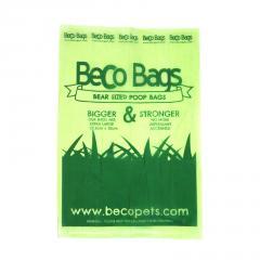 Beco Pets Beco Bags 300 ks Dispenser pack