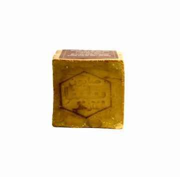 Belina Tradiční aleppské mýdlo 20% 180 g