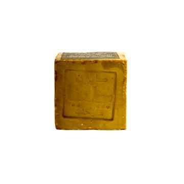 Belina Tradiční aleppské mýdlo 8% 180 g