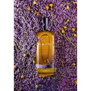 bodhi Tělový olej Floral Therapy 250 ml