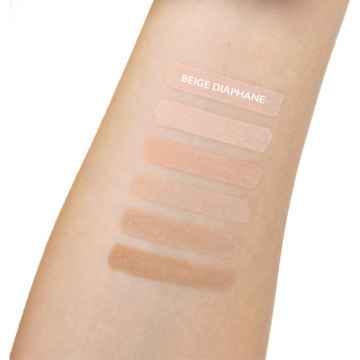 Boho Green Make-Up BB krém Beige Diaphane 01 30 ml