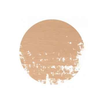 Boho Green Make-Up Korektor Beige Doré 03 3,5 g