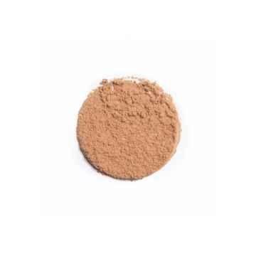 Boho Green Make-Up Minerální pudr Beige 02 10 g
