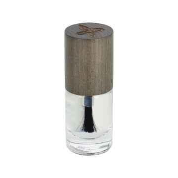 Boho Green Make-Up Podkladový lak na nehty Base 10 6 ml
