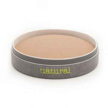 Boho Green Make-Up Terra Cotta Grande 09 9 g