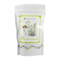Diochi Achyrocline satureioides 80 g