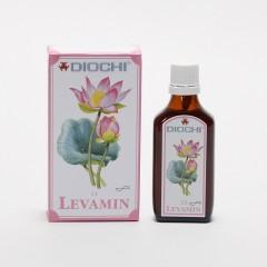 Diochi Levamin 50 ml
