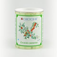 Diochi Lycium chinense (kustovnice čínská) 250 g