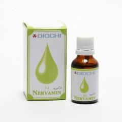 Diochi Nervamin 23 ml