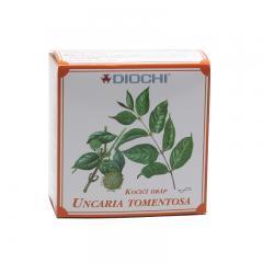 Diochi Uncaria tomentosa (kočíčí dráp) 80 g