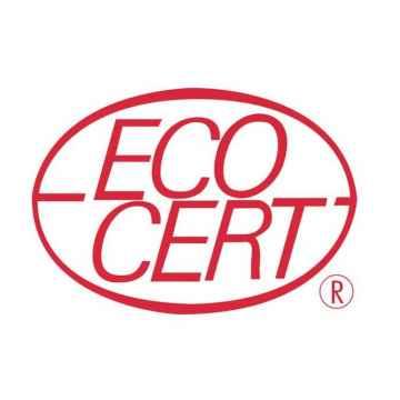 Eco by Naty Dětské tělové mléko 200 ml