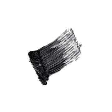 Ere Perez Řasenka voděodolná, černá 10 ml