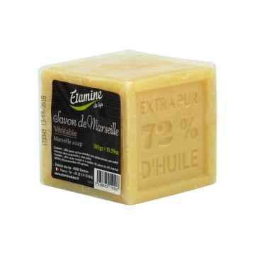 Etamine du Lys Marseillské mýdlo 300 g