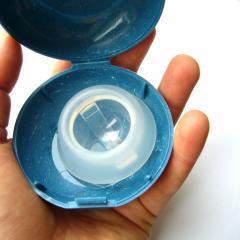 FemCap Pesar 1 ks, 22 mm