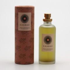 Florascent Toaletní voda Casbah (Ksar), Aqua Orientalis 60 ml
