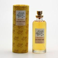 Florascent Toaletní voda Jasmine, Aqua Floralis 60 ml