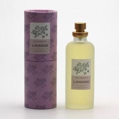 Florascent Toaletní voda Lavande, Aqua Aromatica 60 ml