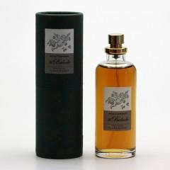Florascent Toaletní voda Monsieur Balode, Aqua Composita 60 ml