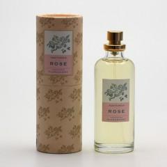 Florascent Toaletní voda Rose, Aqua Floralis 60 ml