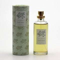 Florascent Toaletní voda Thé Vert, Aqua Aromatica 60 ml