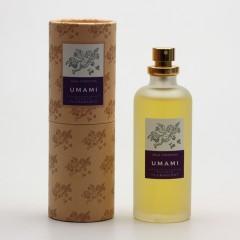 Florascent Toaletní voda Umami, Aqua Composita 60 ml