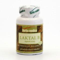 Herba Medica Laktal B 100 tablet, 50 g