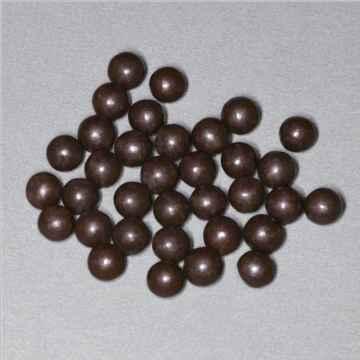 Lanzhou Pharmaceutical TCM formule 113 Xiao Feng Wan 33 g, 192-200 ks
