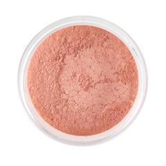 Lily Lolo Mineral Cosmetics Minerální tvářenka Beach Babe 3,5 g