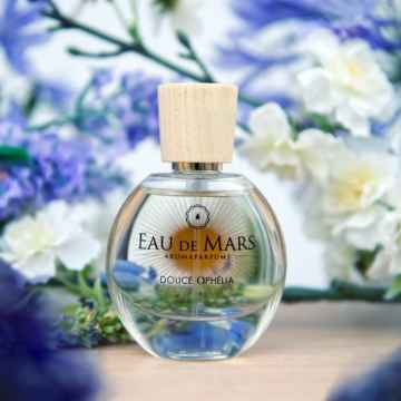 Maison de Mars Parfémová voda, Douce Ophelia 30 ml