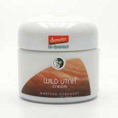 Martina Gebhardt Wild Utah krém pro muže 50 ml