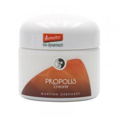 Martina Gebhardt Propolis krém 50 ml