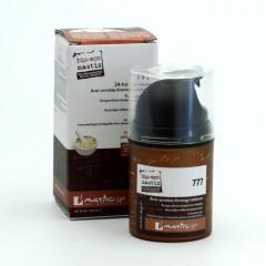 Mastic spa Anti-age 24 hodinový krém 777, Bio Eco 50 ml