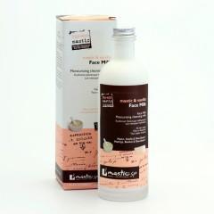 Mastic spa Čisticí a pečující mléko, Bio Eco 300 ml