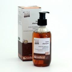 Mastic spa Tonizující šampon, Bio Eco 200 ml