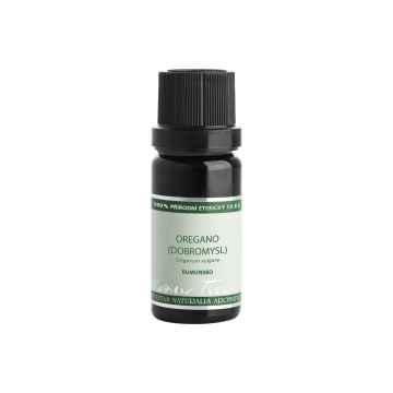 Nobilis Tilia Oregano (Dobromysl) 10 ml