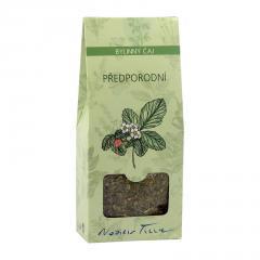 Nobilis Tilia Předporodní čaj, sypaný 50 g
