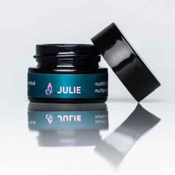 Omorfia JULIE multilíčidlo 3v1 5 ml