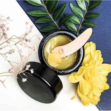 Omorfia Zen purity, odličovací balzám 50 ml