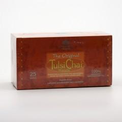 Organic India Čaj Tulsi Chai Masala, bio 43,5 g, 25 ks