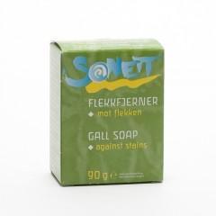 Sonett Mýdlo tuhé na skvrny 100 g