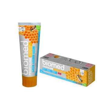 BIOMED Propoline zubní pasta 100 g