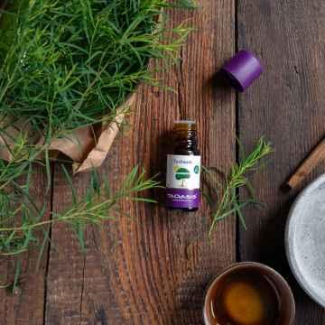 Taoasis Tea tree 10 ml