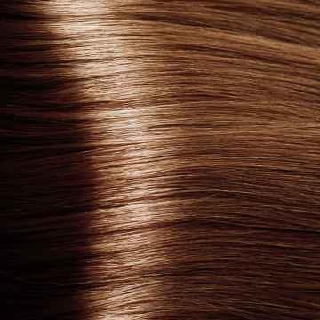 VOONO Henna Light Brown 100 g