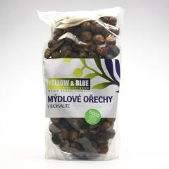 Yellow and Blue Pods mýdlové ořechy na praní 500 g